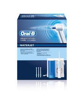 Oral-B MD16U Professional Care Waterjet Idropulsore