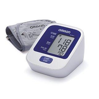 Recensioni dei clienti per Omron OM-M2 la pressione sanguigna di base, Bianco - 517 gr | tripparia.it