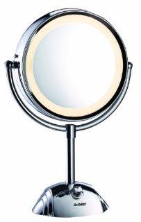 BaByliss 8438E Specchio doppia faccia 8X 8438E