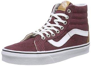 Vans U CLASSIC SLIP-ON Sneaker, Unisex Adulto
