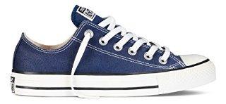 Recensioni dei clienti per Converse All Star OX - scarpe da ginnastica di tela, unisex | tripparia.it