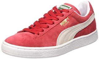 IT Puma Suede Classic+ - Sneaker per uomo