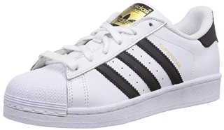 Adidas - Superstar, Sneakers da uomo