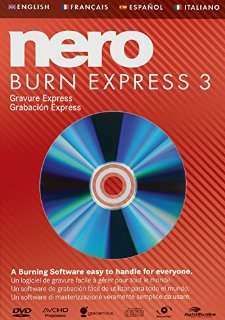 Recensioni dei clienti per Nero Burning Express 3 | tripparia.it