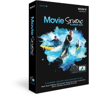 Recensioni dei clienti per SONY Movie Studio Platinum Suite 12 | tripparia.it