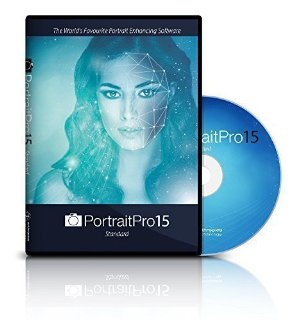 Recensioni dei clienti per Ritratto Pro 15 | tripparia.it