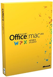 Recensioni dei clienti per Microsoft Office per Mac Home and Student 2011 - licenza | tripparia.it