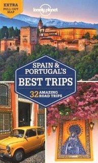 Recensioni dei clienti per Lonely Planet Spagna e migliori viaggi del Portogallo (Guida) | tripparia.it