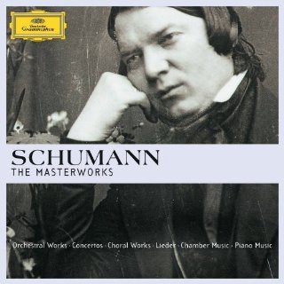 Recensioni dei clienti per Schumann-il Masterworks (Ltd. Edit.) | tripparia.it