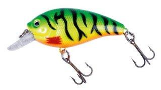 Fladen ECO Mini Fat - Esca da pesca,...