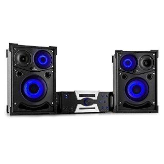 Commenti per Malone Hotrod 2000 Party Sistema audi...