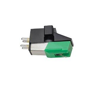 Recensioni dei clienti per Audio-Technica doppia cartuccia Phono Magnete (AT95E) | tripparia.it