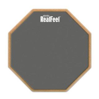 Commenti per Evans RF12G Pad Allenatore RealFeel, 12
