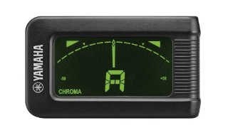 Recensioni dei clienti per Yamaha YTC5 Chromatic Tuner Tuner Clip per Chitarra, Basso, Ukulele | tripparia.it