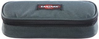 EASTPAK - Oval 6 Rep, zaino
