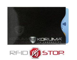 KORUMA RFID / NFC Blocco Contactless...