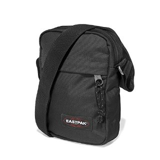Eastpak  Borsa Messenger, 3 L,