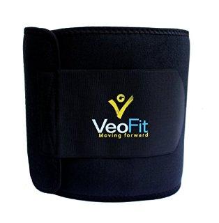 Recensioni dei clienti per VEOFIT addominale Cintura sudorazione: dimagrisce cinghia di Men & Women / effetto dimagrante - Toni e aiuta a rimuovere l'acqua in eccesso per un ventre piatto | tripparia.it