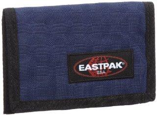 Eastpak, Portafoglio CREW (6)