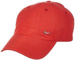 Nike Metal Swoosh H86 - Blue Cappello