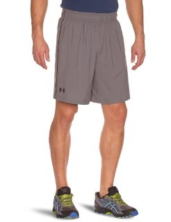 Under Armour, Pantaloni corti Uomo Mirage