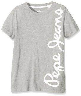 Pepe Jeans WALDO SHORT-T-shirt  Bambino