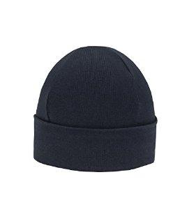 Recensioni dei clienti per Döll Unisex - cappelli del bambino 008408101 | tripparia.it