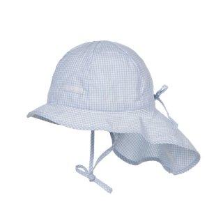 Döll - Fisherman cappello stile, unisex