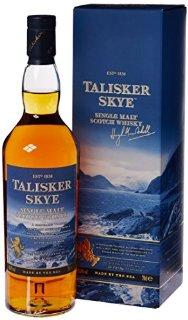Recensioni dei clienti per Talisker Skye Single Malt Whisky (1 x 0,7 l) | tripparia.it