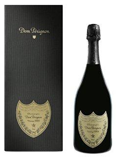 Dom Perignon Vintage 2006 Champagne,...