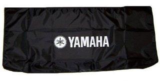 Recensioni dei clienti per Yamaha copertura antipolvere per il P-45 P-115 Yamaha Digital Piano | tripparia.it