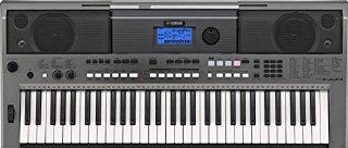 Recensioni dei clienti per Yamaha PSR-E443 tastiera 61 tasti | tripparia.it