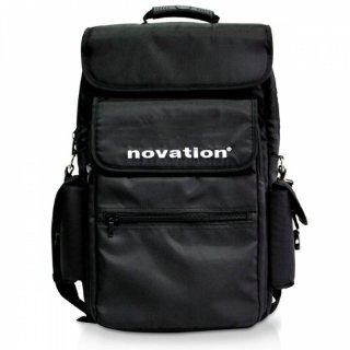 Commenti per NOVATION Soft Bag 25
