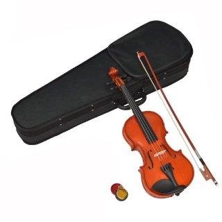 Commenti per TS Ideen 4405 Violino Classico in Ace...