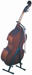 Commenti per Kinsman CBS1 - Supporto per violoncello/contrabbasso, colore nero