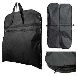 Commenti per Hangerworld- Borsa Porta abiti da viaggio 112 cm con manici