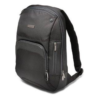 Recensioni dei clienti per Kensington K62591EU - Laptop Backpack 14