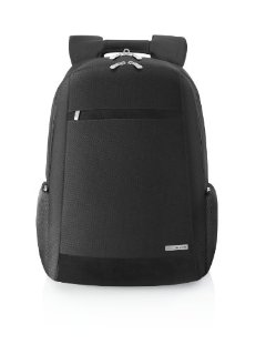 Recensioni dei clienti per Belkin F8N179ea Laptop Backpack 15.6