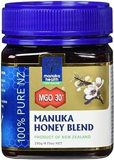 Manuka Health MGO 30+ (5+) miele Manu...