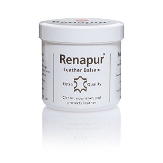 Recensioni dei clienti per Renapur Leather Balsam 200ml | tripparia.it