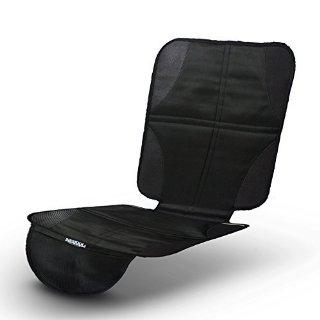Sidekick coprisedile e proteggi-seduta - Protegge il rivestimento della tua auto da seggiolini, cani e bambini in estate e in inverno.