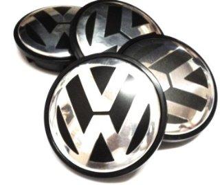 Recensioni dei clienti per VOLKSWAGEN VW cerchi in lega CENTRO CAPS 65MM | tripparia.it