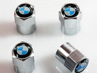 BMW, in metallo cromato, protezione a...