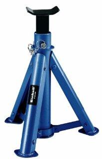 Recensioni dei clienti per 2005225 Einhell BT-AS 3000 - telaio Cavalletto, blu | tripparia.it