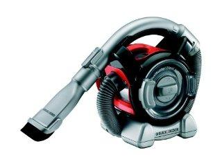 Recensioni dei clienti per Black & Decker PAD1200 - Handheld auto aspirapolvere potere Dustbuster FLEXI 12V | tripparia.it