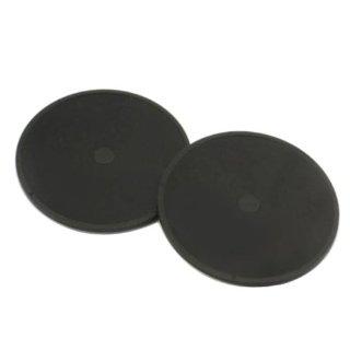 Recensioni dei clienti per Fogli Tomtom autoadesivo per il cruscotto 2-pack (dischi adhevise) | tripparia.it