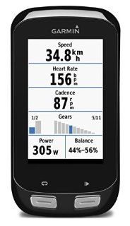Recensioni dei clienti per Garmin Edge 1000 GPS Bike Computer | tripparia.it