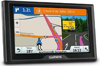 Garmin Drive 60 EU LMT Navigatore da 6.0