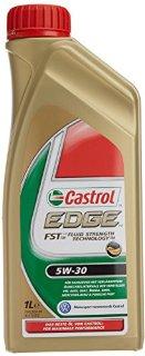 Castrol 14C157 Olio Motore Edge 5W-30, 1 litro