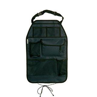 Recensioni dei clienti per Hauck 61804 me di lusso della copertura dello schienale protezione grigio antracite, | tripparia.it